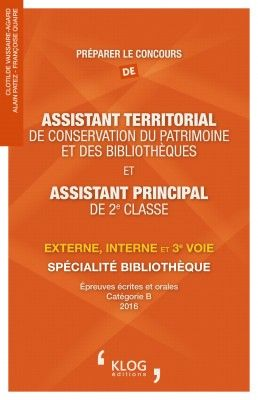 Disponible à la BU SID2 Grenoble :-)