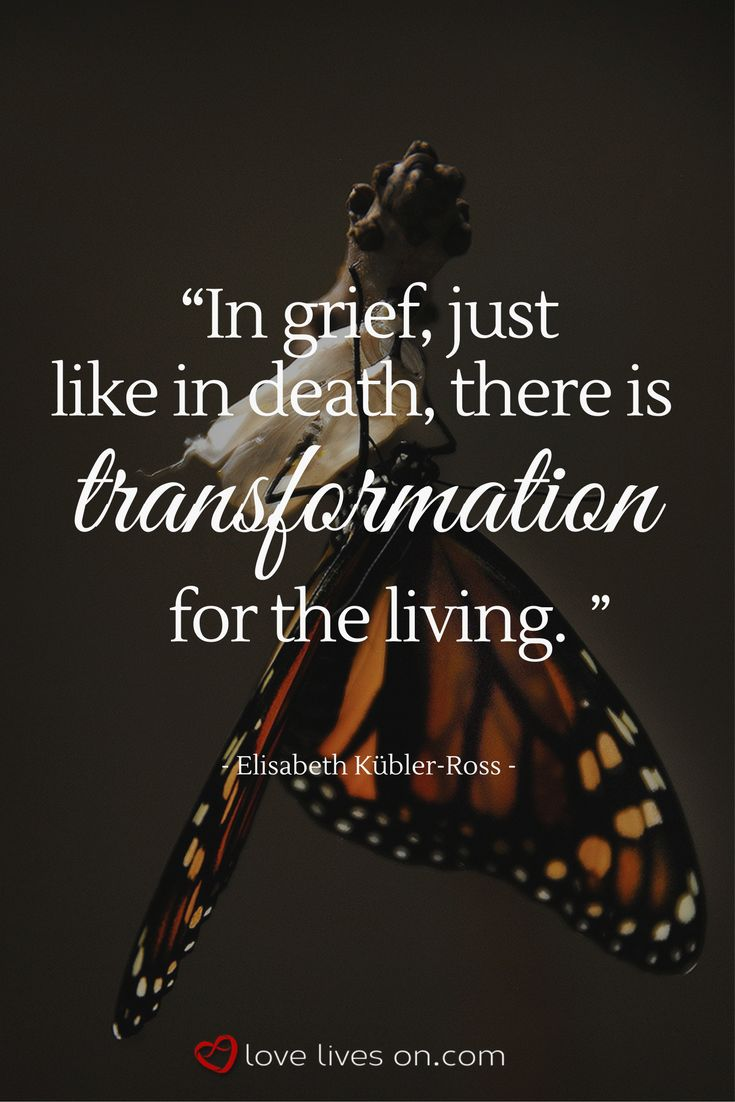 Famous Quotes About Life And Death The 25 Best Family Death Quotes Ideas On Pinterest