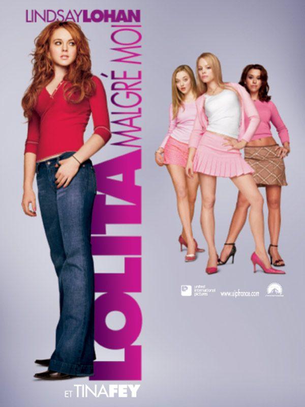 Lolita… malgré moi ! - par HeymrJack  Critique de film