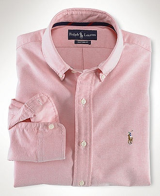 17 Best images about dress shirts on Pinterest | Oxfords, Check ...