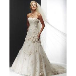 blog slim line lace wedding dress styled three ways