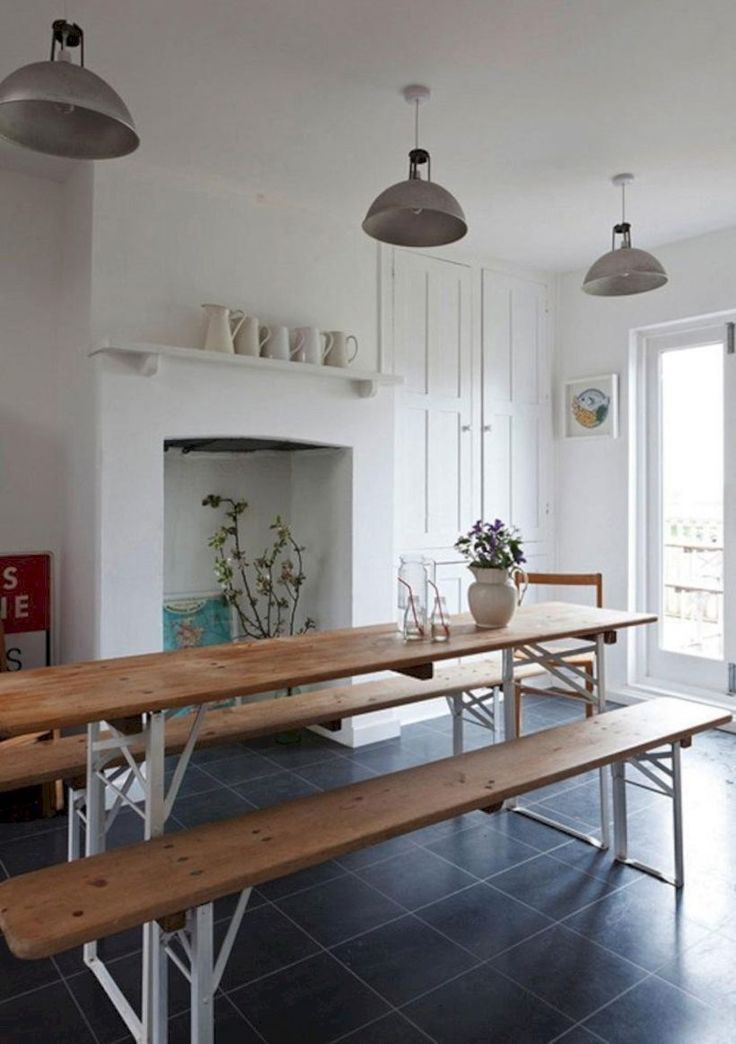 lighting for kitchen table. the 25 best kitchen lighting over table ideas on pinterest transitional bar tables fixtures and sinks for g