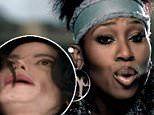 Teenagers are simply determining Missy Elliot's Work It lyrics