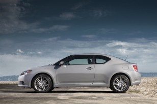 2013 Scion TC - Total Car Score 76.33  RP for you by http://tyler-cueto-dchhondaofnanuet.socdlr2.us/