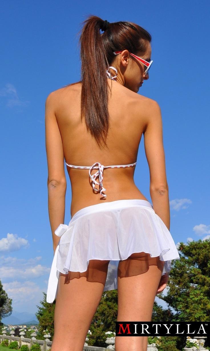 http://www.mirtylla.com/store/intimo-donna-accessori/75-tequila-pareo-tulle-bianco.html