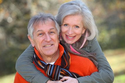 7 Tips for Photographing Senior CitizensbyDigital Photo Secrets