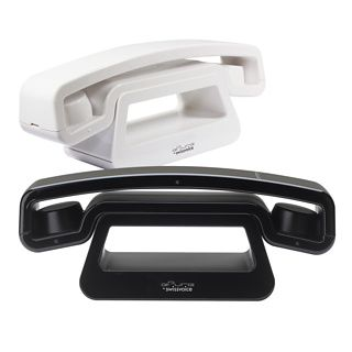 Swissvoice ePure Telephone