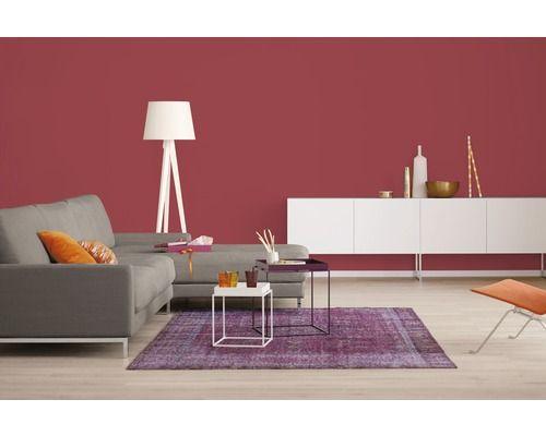 ber ideen zu alpina wandfarbe auf pinterest. Black Bedroom Furniture Sets. Home Design Ideas