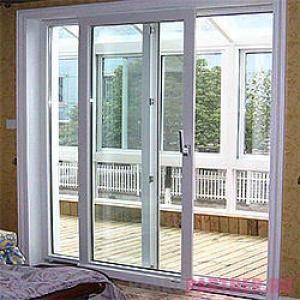 """Складные и раздвижные двери на балкон """"под ключ""""!"""