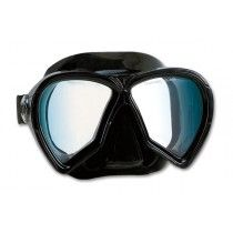 Imersion Pelagic maski