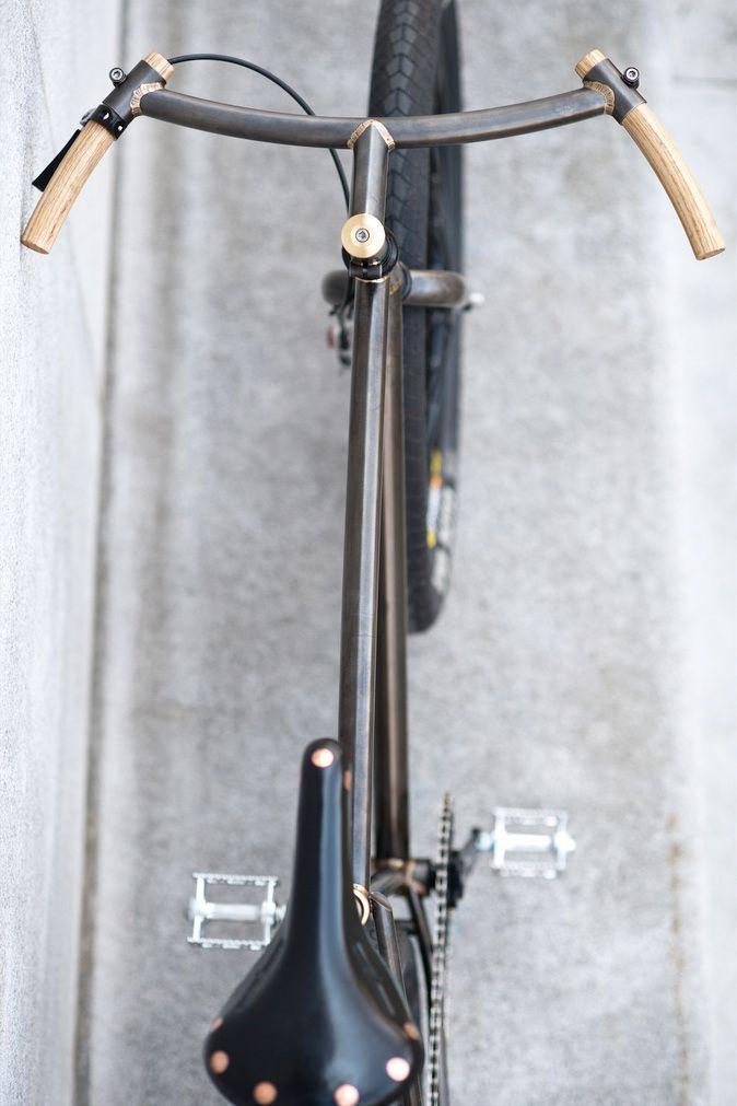 Fast Boy Cycles :: TF5