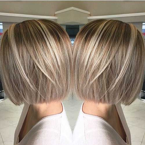 Highlights-for-Short-Hairstyle.jpg (500×500)