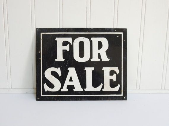 Best 25+ For sale sign ideas on Pinterest Sale signs, Garage - free for sale signs for cars