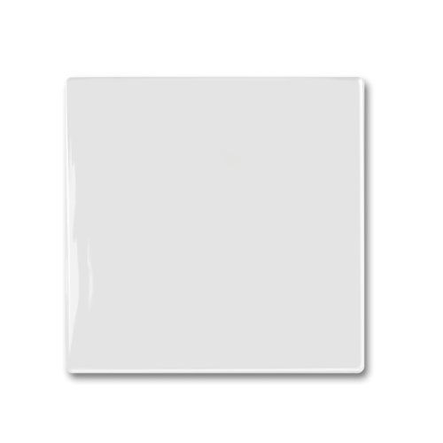 ASA-Selection A Table 11-1/4-Inch White Bone China Large Square Plate, Set of 4 by ASA-Selection. $199.95. Set of 4 ASA-Selection A Table large square white bone china plates. Extra durable fine bone china. Simple, elegant design on warm white body. Dishwasher safe. Mix with a wide assortment of A Table fine tableware items to create a matching set. Entertain in style with these ASA-Selection A Table bone china medium square plates. Perfect for serving the main course, asso...