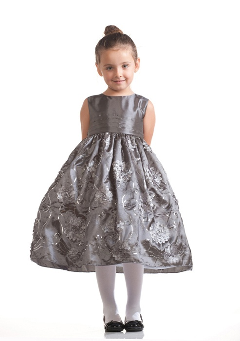 Best images about clothes for miss p on pinterest