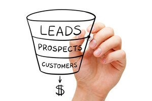 How To Track And Validate Sales Website Leads By Marketing Channel