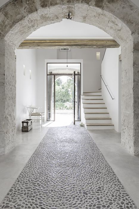 http://westwing.me/shopthelook | #amazing #entrance