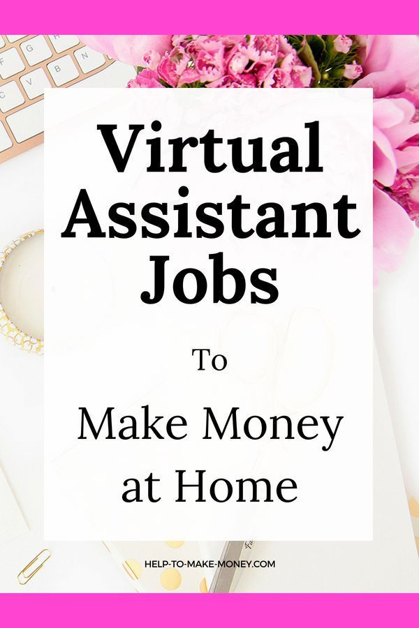 14+ Wondrous Work From Home Careers Ideas – Online Money Making Ideas