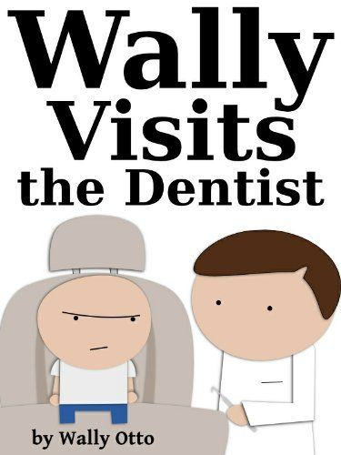 119 best images about kids dentist books on pinterest