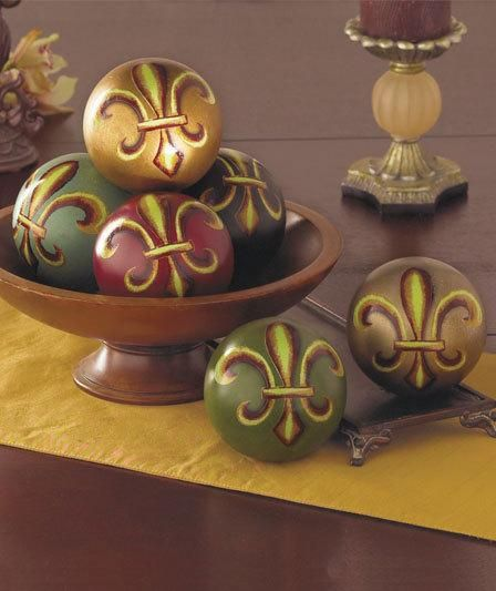 Black Decorative Balls For Bowls: 41 Best *decorative Balls* Images On Pinterest