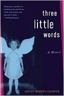 A touching memoir about a girl's journey from foster care to adoptionAshley Rhode Cou, Ashley Rhodes Court, Sadness Book