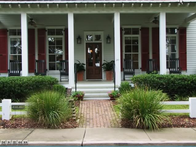 pinterest house plans house tours and southern living house plans