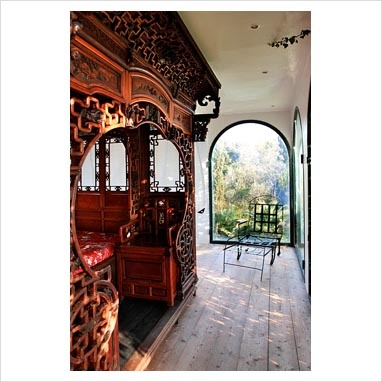 24 best eklektik images on Pinterest For the home, Home ideas - eklektik als lifestyle trend interieurdesign
