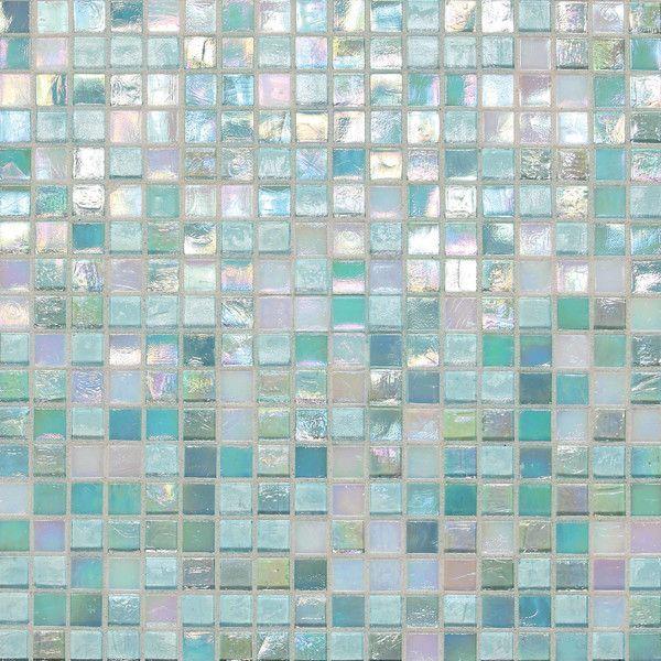 199 best wallpaper tile backsplash u0026 other images on pinterest home wall murals and wallpaper