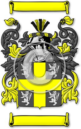 1000 images about family crests on pinterest family for House of names