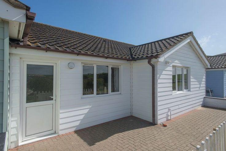 Norfolk Holiday Cottage to rent in Mundesley - Sandringham 7 (Mundesley Holiday…