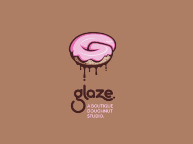 25 best ideas about dessert logo on pinterest cake logo