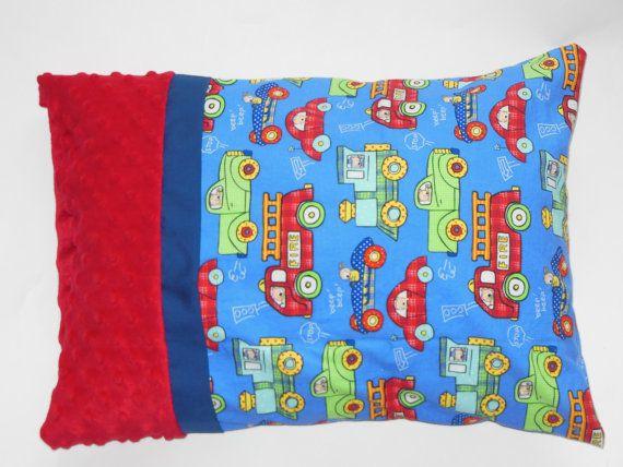 Modern Family Pillow Case : Kids Travel Pillow Case with pillow Travel pillows, Kid and Kids travel pillows
