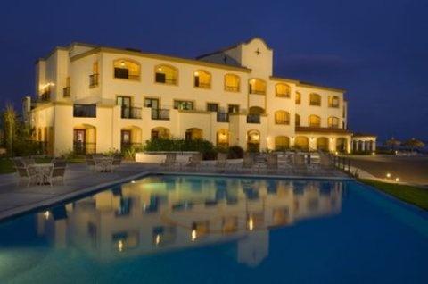 Wyndham Las Villas Resort Mazatlan in Mazatlan: Hotel Rates & Reviews on Orbitz