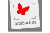 fotobuch.de - Startseite | mehrfacher Testsieger | Fotobuch Software kostenlos