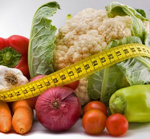 Probiotic supplements for weight loss was