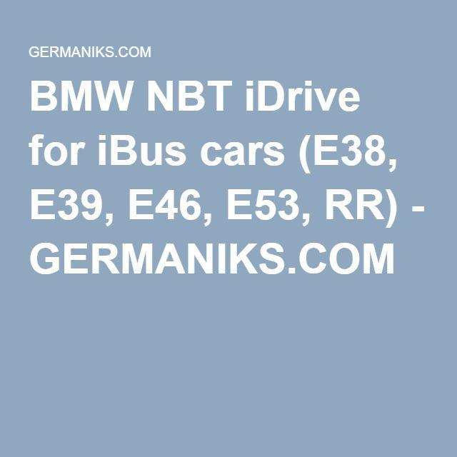 Dougs Domain  DIY Brake Fluid Flush  BMW E46 3Series