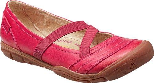 Rivington II Criss-Cross CNX for Women | KEEN Footwear