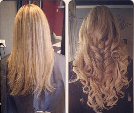 22 best images about butterscotch blonde on pinterest