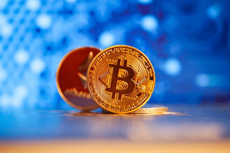 Constancy Investments will Commerce Bitcoin in a Few Weeks