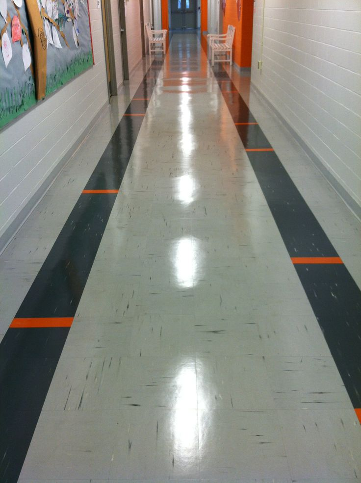 8 Best Procedo Flooring Images On Pinterest 2nd Grades