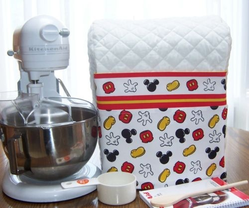 Mickey Mouse Kitchen Decor: 17 Best Images About Mickey Mouse Kitchen On Pinterest