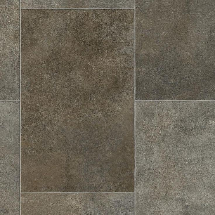 49 Best Pecan Flooring Images On Pinterest Flooring