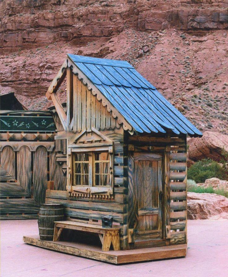 82 Best Scene Design Wagon Set Design Images On Pinterest
