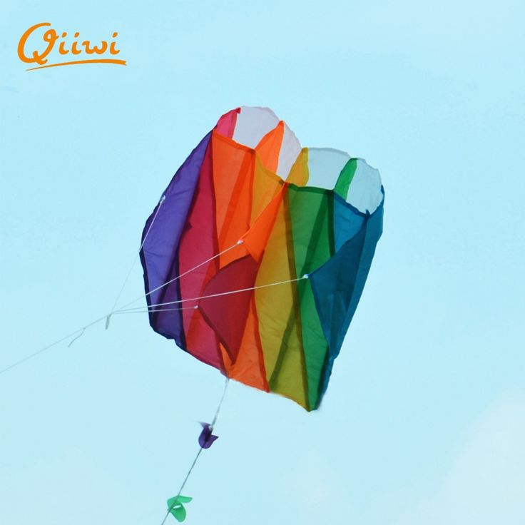 Free Shipping Outdoor Toys Flying Single Line Parafoil Kite With Flying Tools Funny sport Kids Foldable Colorful Beach Kite     Tag a friend who would love this!     FREE Shipping Worldwide     #BabyandMother #BabyClothing #BabyCare #BabyAccessories    Buy one here---> http://www.alikidsstore.com/products/free-shipping-outdoor-toys-flying-single-line-parafoil-kite-with-flying-tools-funny-sport-kids-foldable-colorful-beach-kite/