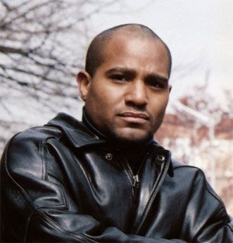 The Wire's Seth Gilliam Joins The Walking Dead For Season 5