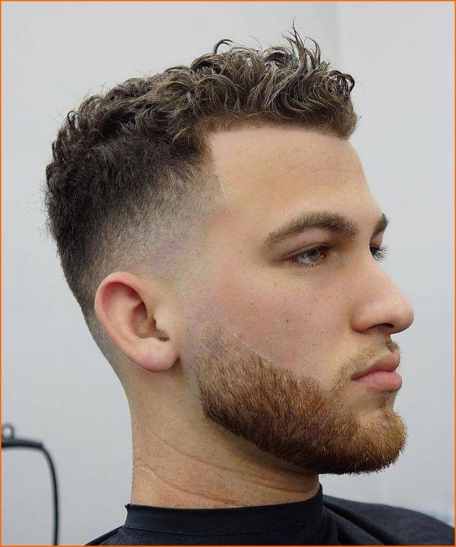 Pin On Peinados Hombre
