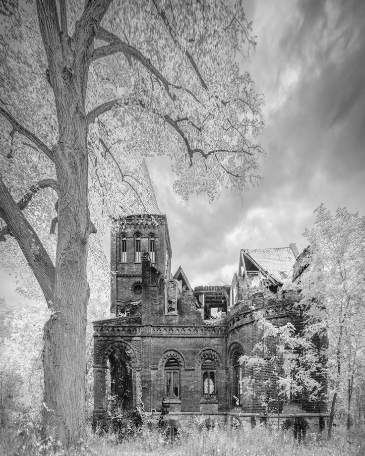 Mansion Grove Apartments: 48 Best Wyndclyffe Images On Pinterest