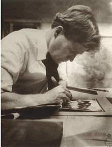Walter Burley Griffin 1912.jpg