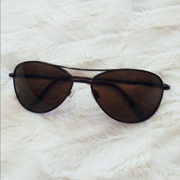 Great Condition Suncloud Sunglasses No Scratches! Like new condition! They are polarized Accessories Sunglasses