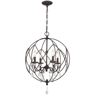 Low Voltage Wall Wash Light likewise Jaic37 02 001 2 additionally Photos Of American Idol Contestant moreover Led L  Circuit Design Modern Floor L s Ddc6a43e6c46f386 in addition Indoor Rustic Bird Houses. on wiring diagram for antique lamps